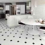 Best Ways To Clean Your Tiles & Grout