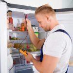7 Best Ways to Find a Refrigerator Repair Company | Find Best Fridges on Sale