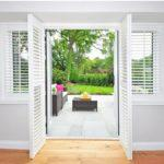 The Top Reasons to Install Plantation Shutters | How to Choose Plantation Style Shutters