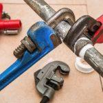 Know your plumbing issues to get the best help on time | Plumbing tools Compared - 2019