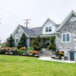 Check out These Exterior Home Upgrades to Amp up Your Property Value