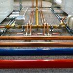 Signs You Need Residential and Commercial Plumber Contractors in Virginia