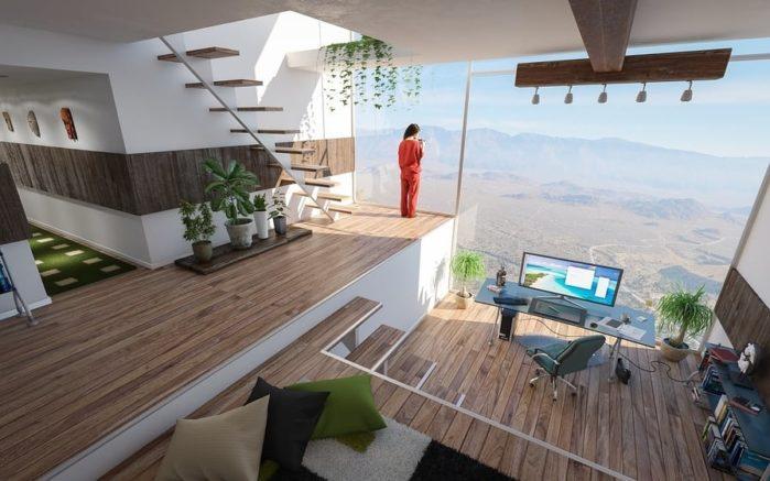 Interior-Design-Tricks-