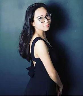 Suki Zhang