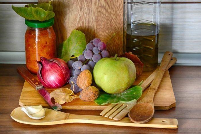 Buy cheap Walnut wood serving trays | Best uses of walnut wood | Janka Hardness Test