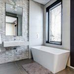 Innovative Home Bathroom Remodeling Ideas And How to Run Them Successfully | DIY on home renovation