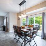 6 Steps to Reinventing Your Home | How to increase home value fast