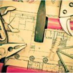 Thrifty Home Remodeling – to Be or Not to Be? Cheap home remodeling ideas