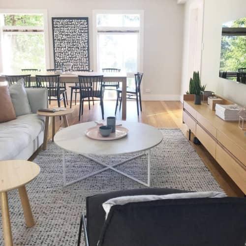 upgrade-the-flooring