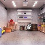 5 Easy Steps on Garage renovation | Garage Installation Planning for All