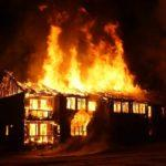 The 5 Most Common Places a House Fire Starts | Essential fire safety one should know
