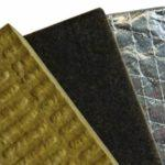 Specific Reasons For Choosing Mineral Wool Insulation | Rockwool insulation benefits