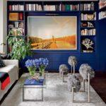 7 Secret Tips to Make Your Place Appear Expensive | Color theme, room lighting ideas, textiles and more