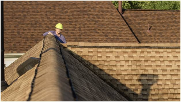 Benefits of Restoring Roof