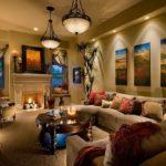 5 Ways Good Lighting Can Benefit You | Room Lighting Decoration Ideas
