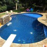 Top Tips When Buying The Best Pool Cleaners