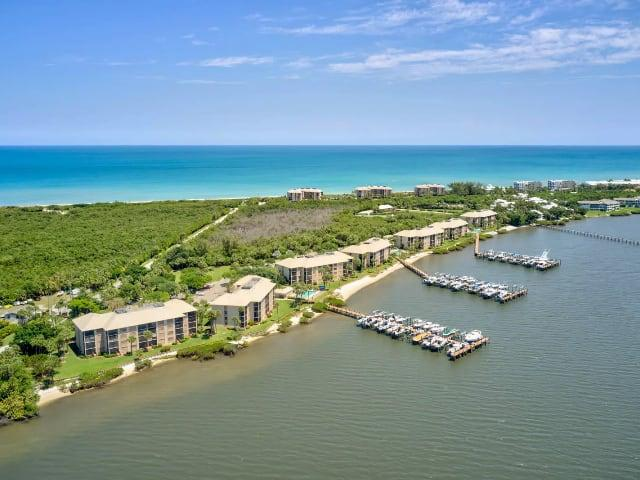 Florida Condos For Sale