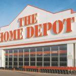 All About Home Depot | Popular Home Depot Locations, Coupons, Credit Cards, Hours