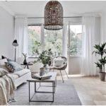 7 Living Room Decorating Layouts, Decor Ideas & Themes You Need To Try