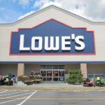 Ultimate Lowe's Store Information | Store Hours, Locations, Gift Cards, Credit Cards, Clearance