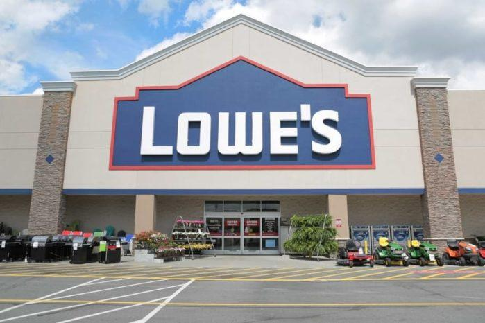 Ultimate Lowes Store Information