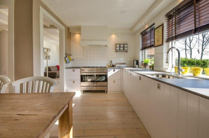 Small Kitchen Design Ideas Remodeling Repairdaily