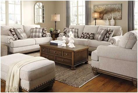 Best Living Loom Decor Ideas