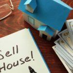 7 Common Reasons Why People Sell Their Homes | Should I Sell My House?