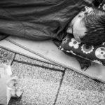 Many Disadvantages of Sleeping on the Floor | Some Serious Lists You Can Not Ignore