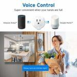 How to Make Your House a Smart Home | Selected Lists Of Smart Home Devices