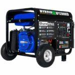 Home Standby Generators: Why Every Household Needs One? Are standby generators worth it?