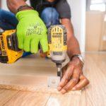 Drywall Repair Steps & Tools | What is the Easiest Way to Cut Drywall? Illustrated Lists