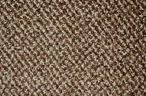 Buy New Carpets
