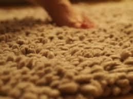Carpet Fiber Types
