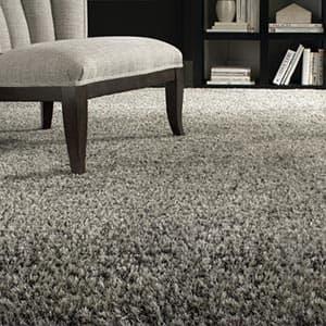 Carpet Layout