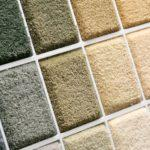 How to Choose the Right Carpet Types for Your Home | Carpet For Home