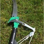 Pole Saw Safety Tips And Tricks: Must Know Before Using