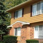Ultimate Guide On How To Install Vinyl Siding - Detailed Step by Step Guides With Videos