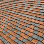 These easy Inevitable Tips On Roof Maintenance helps to increase roof longevity | Step By Step Illustrated Guides