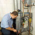 What You Should Ask Your Furnace Ithaca NY Company | Ultimate Checklists