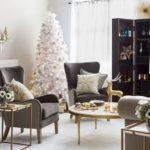 Festive Home Decor Tips to Create the Perfect Holiday Atmosphere | Holiday Home Decor Ideas