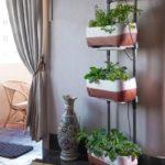 7 Best Home Décor Trends for 2020 With Illustrated Images & Steps