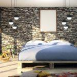 The Artistic Elements Of HDB Interior Design You Should See If You Love House
