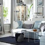5 Tips to Quickly Rejuvenate Your Living Room | Living Room DIY Decor Ideas