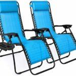 Patio Furniture For Sale | 5 Ideal Furniture For Backyard Patio