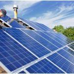 5 Questions You Need To Ask Before Buying Solar Energy System For Your Home!