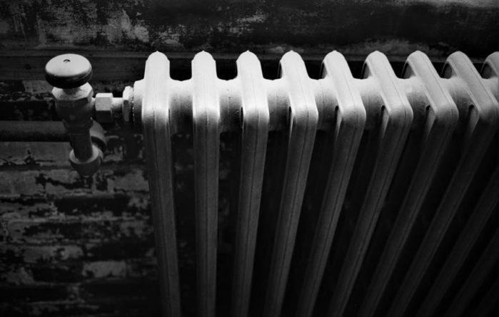 How To Winterize  Pipes and Plumbing Devices