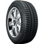 Types Of Tires For All Budget & Weather | Total Guide On Top 10 Tires With Cost, Images