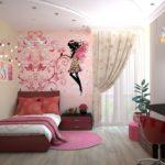 Tips For Decorating Children Room With Affordable Price