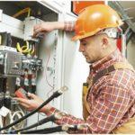 8 Handy Tips  On How To Avoid Electrical Accidents In Your Home